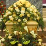 NM: Cessioni o Funerali?