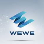Analisi WeWe Global