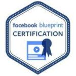 ADS Gratis: Facebook BluePrint