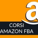 AMAZON FBA: Corso Gratis